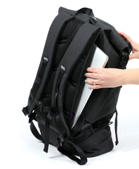 laptop-compartment-spin-bag-30l