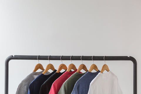 hanger-crease-free-shirts