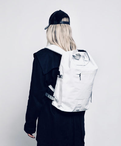 backpack-style-function