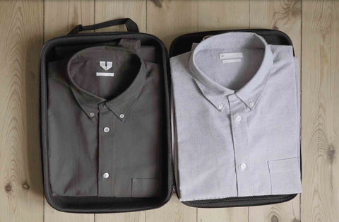 garment-carrier-fold-clothes