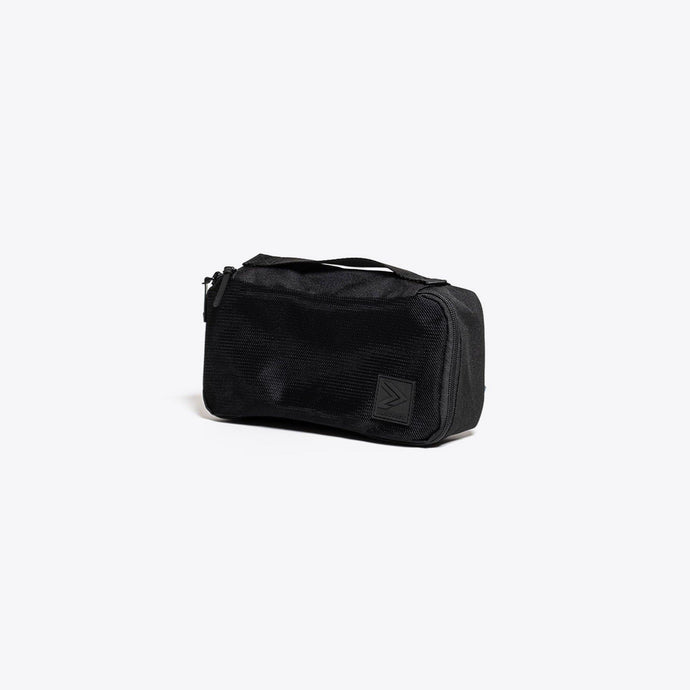 Packing Cubes - IAMRUNBOX