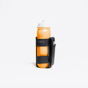 Water Bottle Holder - IAMRUNBOX