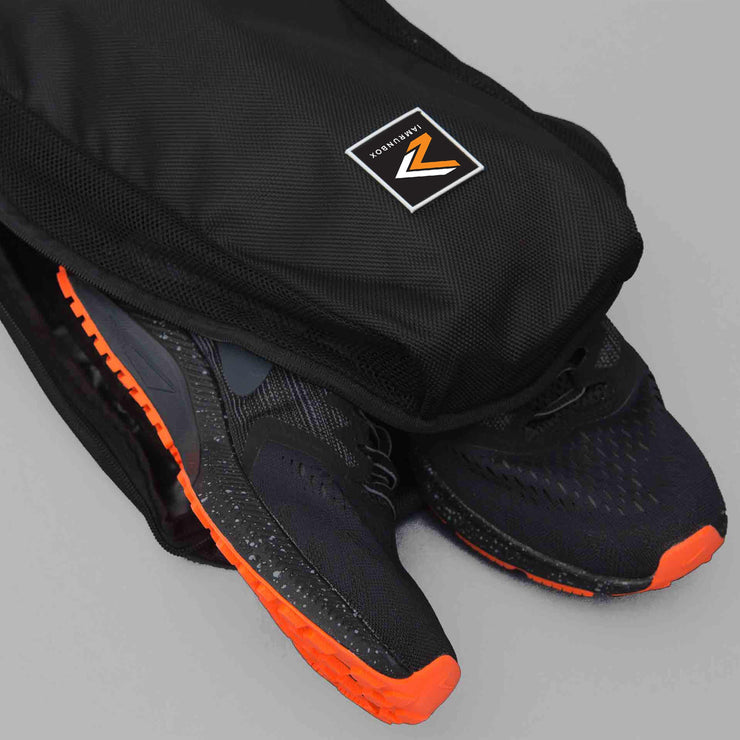 Shoe Bag - IAMRUNBOX
