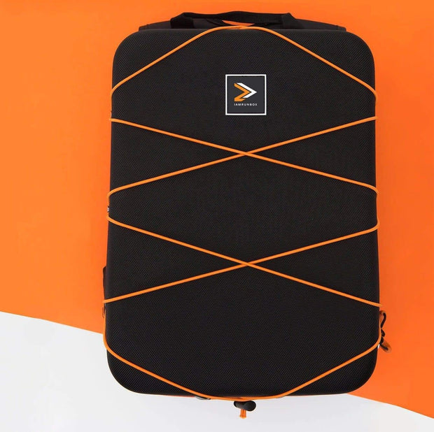 Backpack Pro - Run Commuting Backpack - IAMRUNBOX