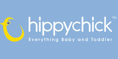 Litecup UK join forces with Hippychick