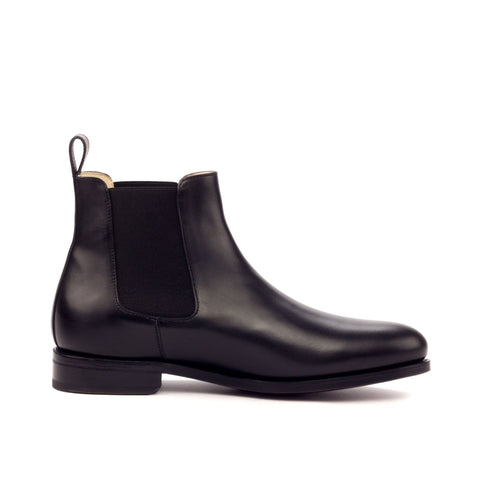 Idrese Mens Chelsea Boot