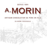 Morin Chocolate