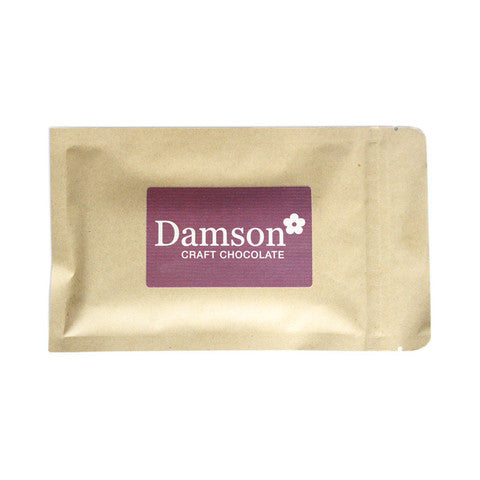 Damson - Dark Phoenix Bar