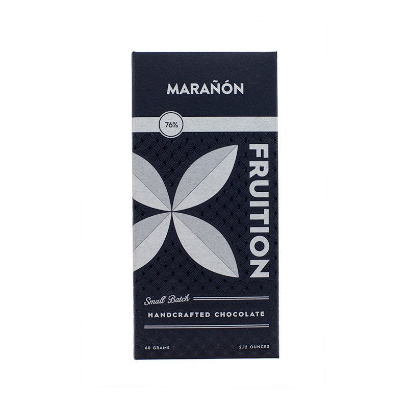 Fruition Maranon 76%