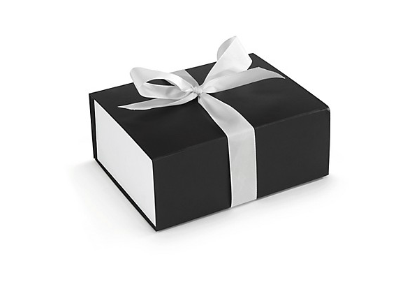 Large Luxury Gift Box