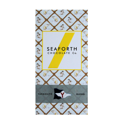 Seaforth Yarmouth Blend 70%