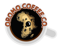 Oromo Coffee Co