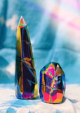 Aura Art Crystal Sculptures