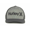 Hurley Curve Corp 2.0 Hat