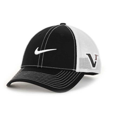 Nike Golf Tour Mesh Cap