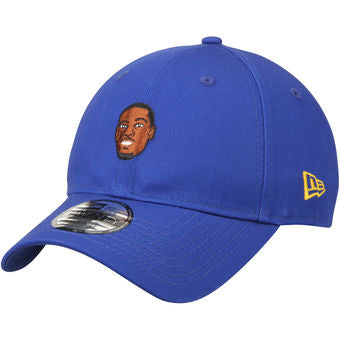 Kevin Durant Hat
