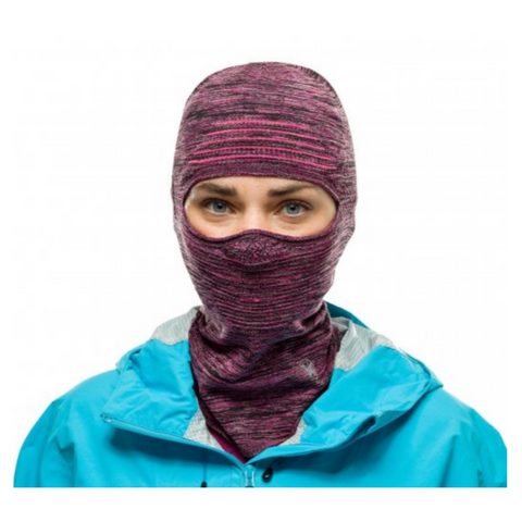 Buff Womens Balaclava