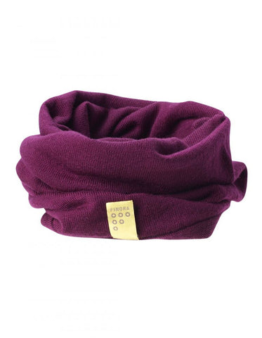 Findra Womens Neck Warmer