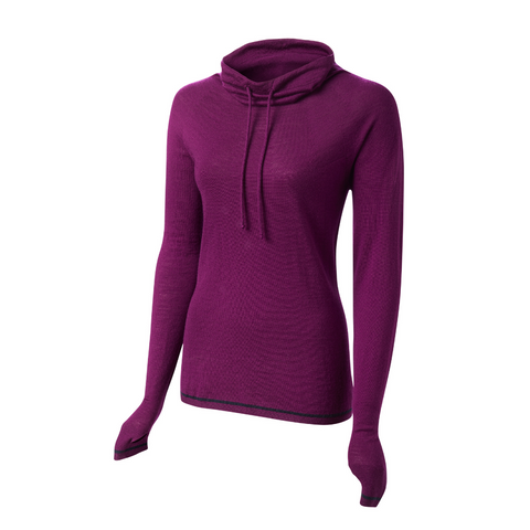 Findra Womens base layer
