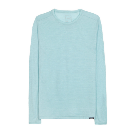 Finisterre Women's Pali base layer