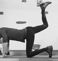 Martha Perry Glute Activation 2
