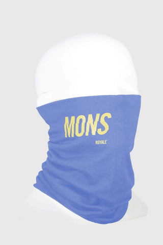 Mons Royale Neck Warmer