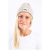 Eivy Watcher Beanie Off White - Latitude