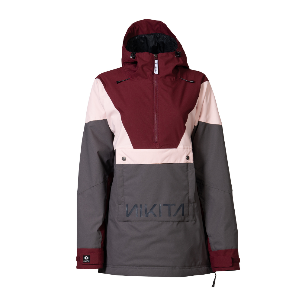 Nikita Willow Snowboard Jacket