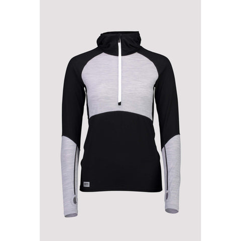 Mons Royale Women's Base Layer