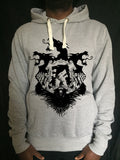 GAME OF THRONES Premium Hoodie