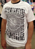 SHINSUUSENJU T-shirt (A Few Thousand Hands)