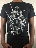 DARK LORDS T-shirt