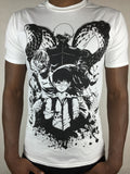 GHOUL T-shirt