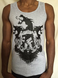 GAME OF THRONES vest