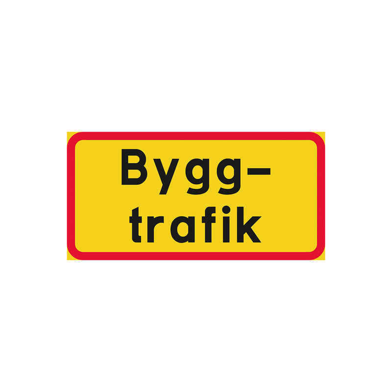 Plvm T2 K3 800x400 mm text  Byggtrafik