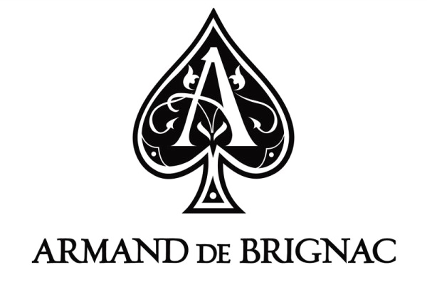 rotating mystery box, armand de brignac