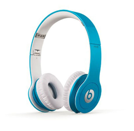 Beats by Dre Solo's