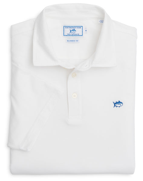 Men's Southern Tide Marker Polo