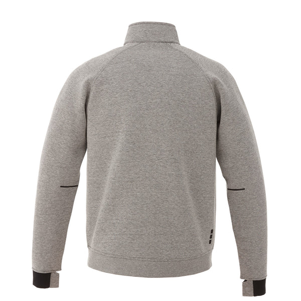 Men's Kariba Knit Jacket