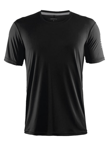 Men's Craft Performance Mind Tee