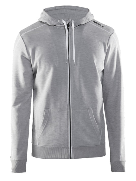 Men's Craft In-The-Zone Hoodie