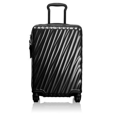 TUMI 19 Degree Polycarbonate Carry-On
