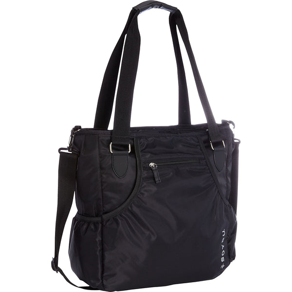 Soybu Convertible Tote