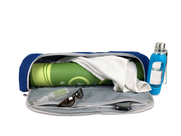 Chesapeake Yoga Sail Bag