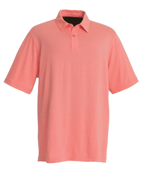 Men's Seaside Polo