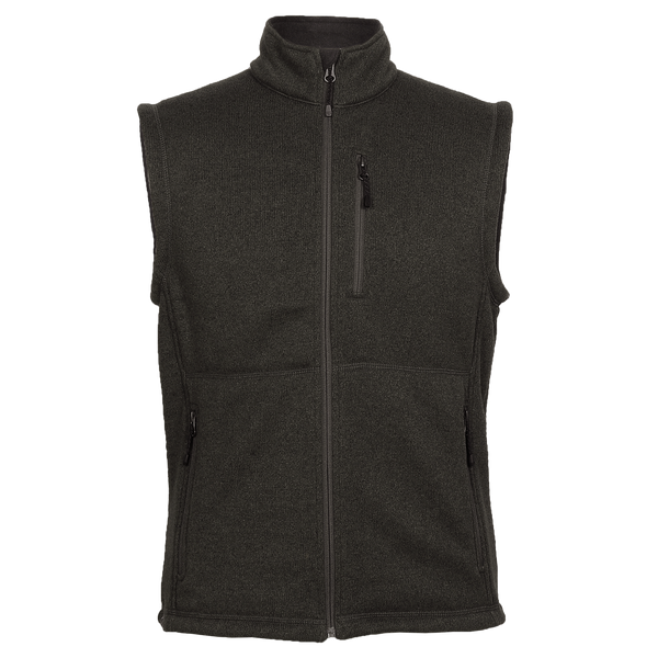 Men's Storm Creek Sweater Vest