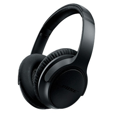 BOSE Sound-True Headphones