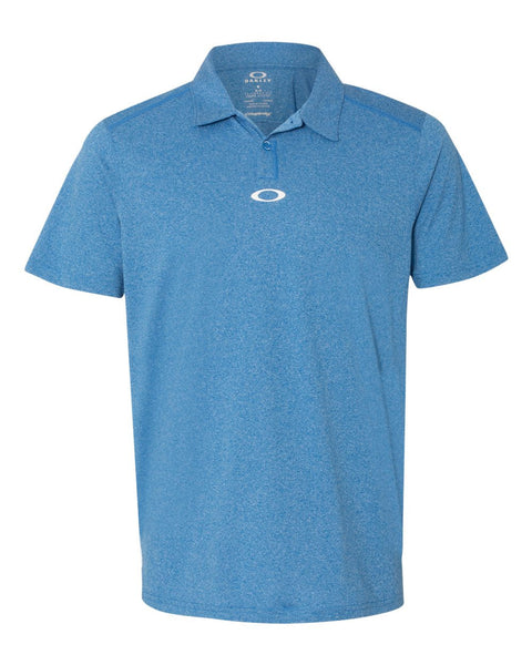 Men's Oakley Roman Polo