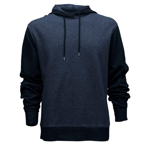 Men's Camp David Headliner Pullover