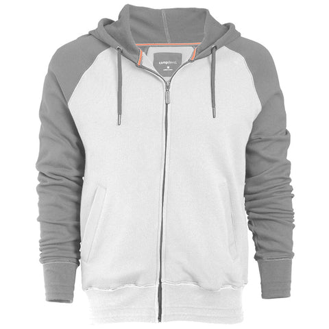 Men's Camp David Ace Hoodie